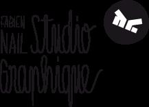 Graphiste Le Havre Rouen Paris, DA, studio de création logo identité web design et print